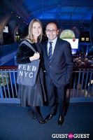 Fashion Delivers Fashion Has A Heart Gala #180