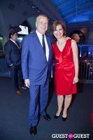 Fashion Delivers Fashion Has A Heart Gala #183