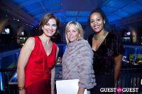 Fashion Delivers Fashion Has A Heart Gala #189