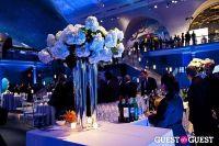 Fashion Delivers Fashion Has A Heart Gala #204