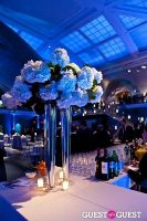 Fashion Delivers Fashion Has A Heart Gala #205
