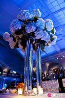 Fashion Delivers Fashion Has A Heart Gala #206