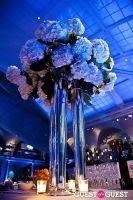 Fashion Delivers Fashion Has A Heart Gala #207