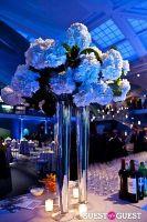Fashion Delivers Fashion Has A Heart Gala #208