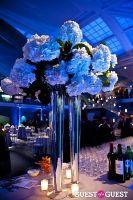 Fashion Delivers Fashion Has A Heart Gala #209