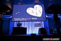 Fashion Delivers Fashion Has A Heart Gala #211