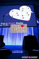 Fashion Delivers Fashion Has A Heart Gala #212