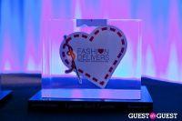 Fashion Delivers Fashion Has A Heart Gala #219