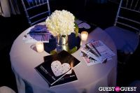 Fashion Delivers Fashion Has A Heart Gala #220