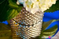 Fashion Delivers Fashion Has A Heart Gala #222