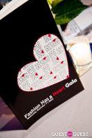 Fashion Delivers Fashion Has A Heart Gala #224