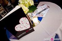 Fashion Delivers Fashion Has A Heart Gala #225