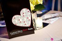 Fashion Delivers Fashion Has A Heart Gala #226