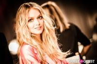 Victoria's Secret Fashion Show 2012 - Backstage #13