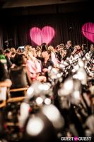 Victoria's Secret Fashion Show 2012 - Backstage #14