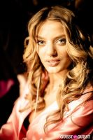 Victoria's Secret Fashion Show 2012 - Backstage #24