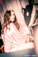 Victoria's Secret Fashion Show 2012 - Backstage #35