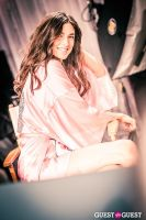 Victoria's Secret Fashion Show 2012 - Backstage #38