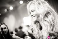 Victoria's Secret Fashion Show 2012 - Backstage #49