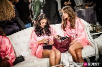 Victoria's Secret Fashion Show 2012 - Backstage #58