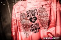 Victoria's Secret Fashion Show 2012 - Backstage #61