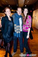 18th Annual Artwalk NY Benefiting Coalition for the Homeless #73
