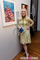 18th Annual Artwalk NY Benefiting Coalition for the Homeless #77