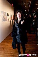 18th Annual Artwalk NY Benefiting Coalition for the Homeless #80