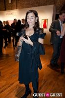 18th Annual Artwalk NY Benefiting Coalition for the Homeless #83