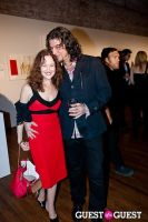 18th Annual Artwalk NY Benefiting Coalition for the Homeless #84