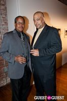 18th Annual Artwalk NY Benefiting Coalition for the Homeless #86