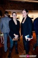18th Annual Artwalk NY Benefiting Coalition for the Homeless #89
