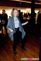 18th Annual Artwalk NY Benefiting Coalition for the Homeless #90