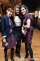 18th Annual Artwalk NY Benefiting Coalition for the Homeless #92