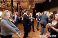 18th Annual Artwalk NY Benefiting Coalition for the Homeless #97