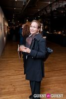 18th Annual Artwalk NY Benefiting Coalition for the Homeless #99