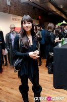 18th Annual Artwalk NY Benefiting Coalition for the Homeless #102