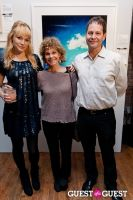 18th Annual Artwalk NY Benefiting Coalition for the Homeless #103