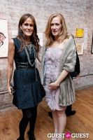18th Annual Artwalk NY Benefiting Coalition for the Homeless #110