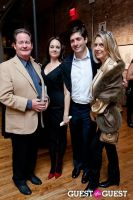18th Annual Artwalk NY Benefiting Coalition for the Homeless #111