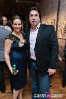 18th Annual Artwalk NY Benefiting Coalition for the Homeless #112