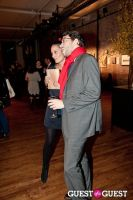 18th Annual Artwalk NY Benefiting Coalition for the Homeless #129