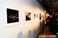 18th Annual Artwalk NY Benefiting Coalition for the Homeless #165