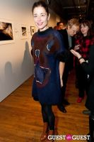 18th Annual Artwalk NY Benefiting Coalition for the Homeless #166