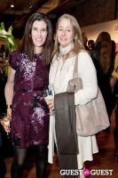 18th Annual Artwalk NY Benefiting Coalition for the Homeless #173