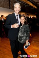 18th Annual Artwalk NY Benefiting Coalition for the Homeless #176