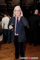 18th Annual Artwalk NY Benefiting Coalition for the Homeless #185