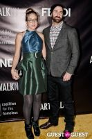 18th Annual Artwalk NY Benefiting Coalition for the Homeless #187