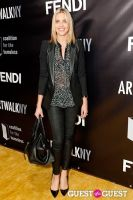 18th Annual Artwalk NY Benefiting Coalition for the Homeless #210