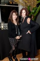 18th Annual Artwalk NY Benefiting Coalition for the Homeless #225
